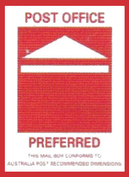 australia-post-preferred