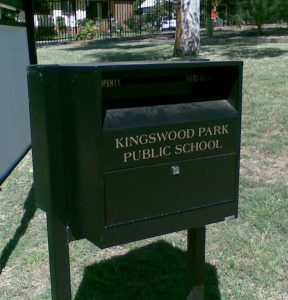 kingswood-park